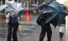 Maltempo. In veneto leggero miglioramento. Attese nuove precipitazioni dalla serata di oggi. Nuovo bollettino della Protezione Civile Regionale