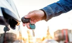 Noleggio auto a Verona: le migliori offerte in città e in aeroporto