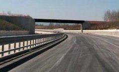 Ulteriori chiarimenti della Regione alla Corte dei Conti sulla superstrada pedemontana Veneta (Spv)