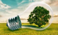 Risparmio energetico: Da Regione Veneto contributi a famiglie bisognose, ed enti assistenziali per ridurre i costi di luce e riscaldamento