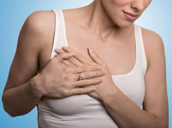 Laudato Medico, dalle donne con tumore al seno  un riconoscimento a umanità e sensibilità degli specialisti ispirato alla figura di Umberto Veronesi