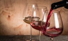 Vino. Unione Italiana Vini pubblica l'undicesima edizione del codice denominazione di origine dei vini