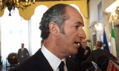 Veneto in ginocchio, domani mattina visita nel bellunese della presidente del senato Casellati accompagnata da Zaia
