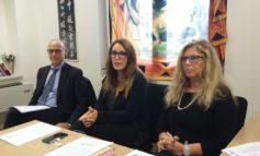 Intesa per pari opportunità di accesso e tutela della genitorialità tra Regione Veneto e ispettorato interregionale del lavoro