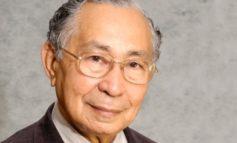Antonio Gilberto Giornalista e scrittore