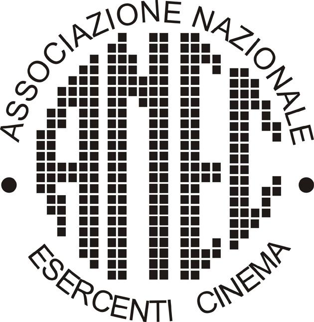 Finanziamento regionale per promuovere la cultura cinematografica e i circuiti di qualità del cinema