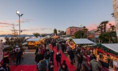 Il Natale a Bardolino: si parte il 24 novembre con 60 eventi in 44 giorni e nuovi spazi dedicati ai più piccoli