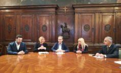 Nasce a Verona il primo osservatorio permanente per le scuole