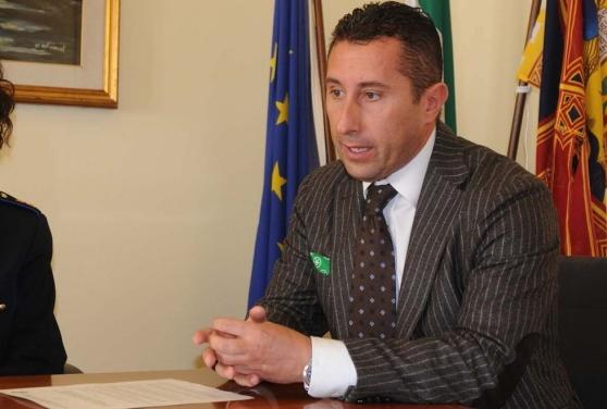 Enti locali: Forcolin incontra amministratori CM Lessinia