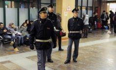 """A """"Job&Orienta 2018"""" con l'iniziativa """"Train To Be Cool"""", la Polizia Ferroviaria inaugura il nuovo video ufficiale di presentazione della Specialità."""