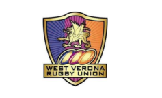 C1: West Verona Rugby Union – Villadose: 17-18
