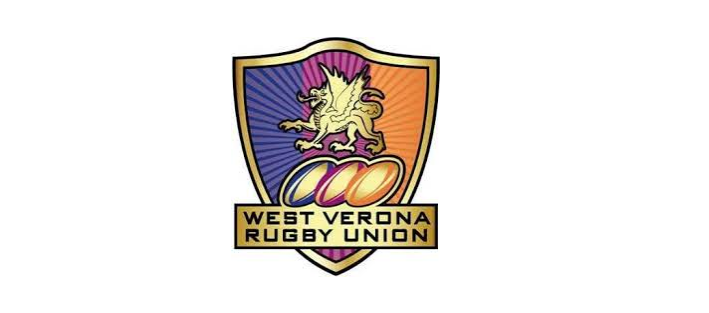 C1: Mantova rugby – West Verona Rugby Union: 35 – 5