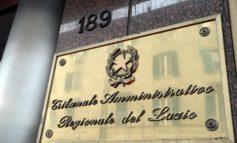 Diamanti da investimento, il Tar del Lazio conferma oggi le multe dell'Agcm a Unicredit, Banco Bpm, Mps e alle società IDB e DPI