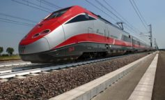 Nasce nuova società regionale per la gestione delle infrastrutture ferroviarie e di navigazione interna