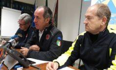Maltempo, Veneto in ginocchio, Zaia chiede attivazione sms solidale