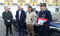 """Parte da Verona il progetto nazionale """"Plate Check"""""""