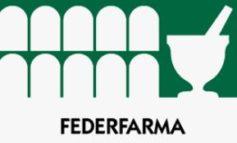"""Federfarma Verona contro la criminalità organizzata sostiene le idee regalo  del progetto """"Facciamo un pacco alla camorra"""""""