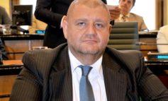 Regione. Emendamento dell' Assessore Marcato con un ulteriore milione di euro per la rincoversione industriale