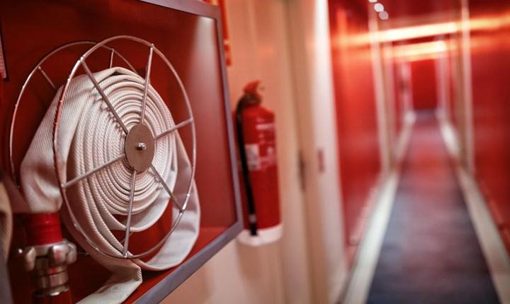 10 milioni al Veneto per adeguamenti antincendio, Regione ha predisposto graduatoria con 227 interventi
