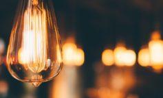 Tariffe luce e gas: dopo gli aumenti di quest'anno in arrivo la stangata nel 2019