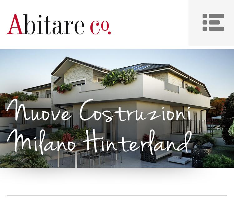 Abitare Co.: in Veneto nei primi nove mesi del 2018 cresce il mercato immobiliare residenziale (+10,2%). La provincia di Venezia è prima per numero di compravendite, Vicenza la più vivace (+13,7%)