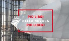 """Editoria: La Regione del Veneto presente a Roma alla fiera """"Più libri più liberi"""""""
