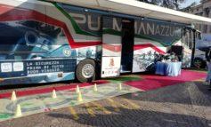 Sicurezza stradale, Autostrada del Brennero e Polizia di Stato in cattedra per educare i ragazzi