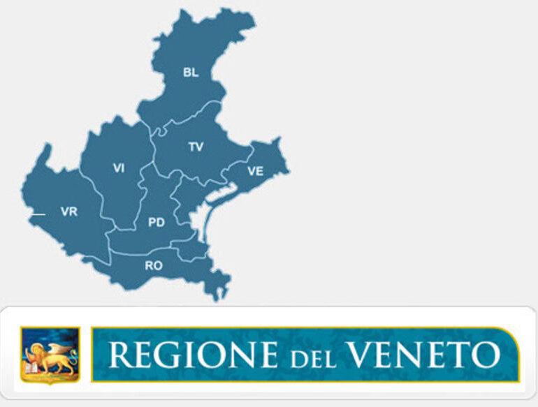 """Fusioni dei Comuni Veneti, un """"affare"""" da 118 milioni di euro per 82 mila cittadini"""