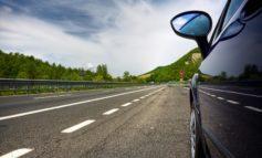 Sicurezza stradale: 15 milioni della Regione ai comuni per 38 milioni di opere