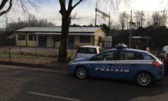 Verona – Agenti aggrediti: arrestato dalla Polizia straniero di origine marocchina.
