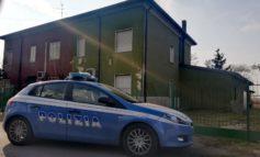 Verona – La Polizia arresta tunisino di 27 anni già respinto alla frontiera di Trapani