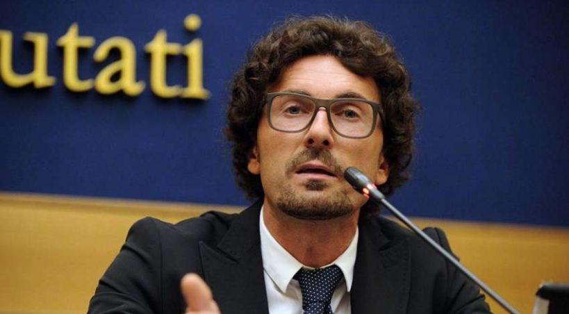 Trasporti: firma convenzione Raggi-Toninelli. Oltre 425 milioni di euro a Roma Capitale per rimodernare metro A e B