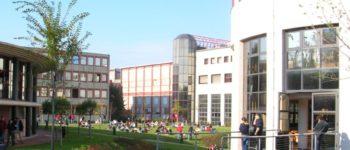 Open day Economia a Vicenza
