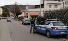 Verona – Furto aggravato, partecipazione ad organizzazione criminale e traffico di stupefacenti: romeno ricercato in tutta Europa, arrestato a Verona dalla Polizia