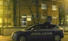 """VERONA - LA POLIZIA DI STATO SVENTA UN TENTATIVO DI FURTO PRESSO LA SCUOLA ELEMENTARE """"GIULIARI"""": ARRESTATO PREGIUDICATO"""