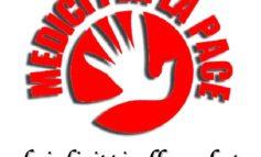Missione di Medici per la Pace in Romania per garantire Salute per tutti