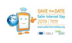 SAFER INTERNET DAY 2019 - Il linguaggio del web e il valore della parola. La rete: pericolo o opportunità?