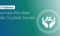 Giornata internazionale della giustizia sociale