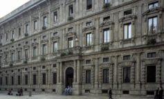 """Presidenza del Consiglio. Oggi a Palazzo Marino l'incontro """"Turismo e cultura driver di attrattività per Milano"""""""