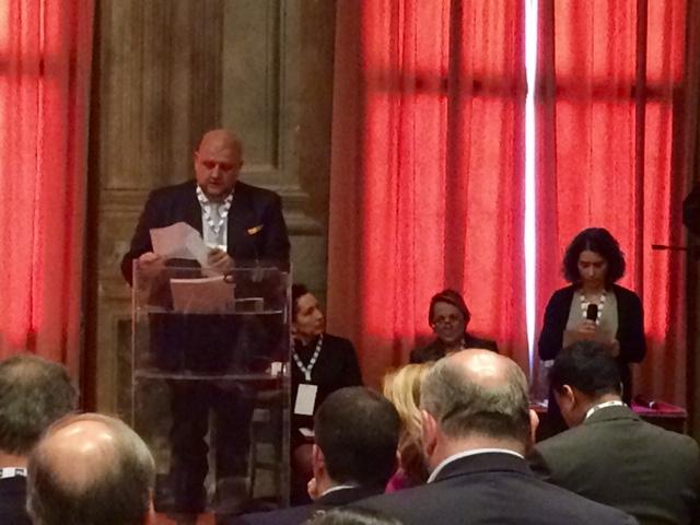 Innovazione, Regione Veneto in prima linea per le telecomunicazioni del futuro