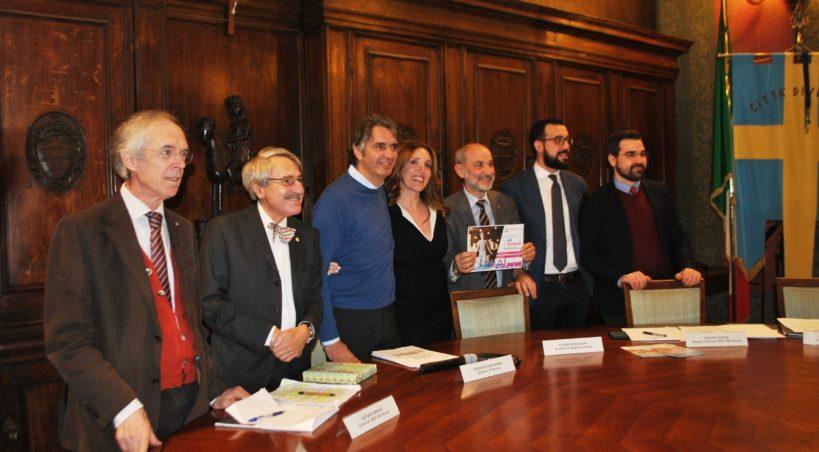 A Verona il XIII congresso delle famiglie