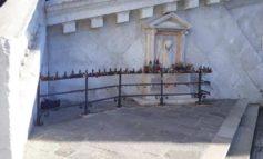 Rimossi 300 lucchetti ai piedi del Ponte di Rialto