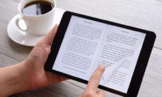 E-book o romanzo di carta: la sentenza di Vesentini