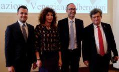 """L'assessore Venturini al """"Venice Hotel Market 2019"""": """"Il turismo non va visto solo come problema, ma affrontato come una risorsa, perché è un settore industriale importante"""""""