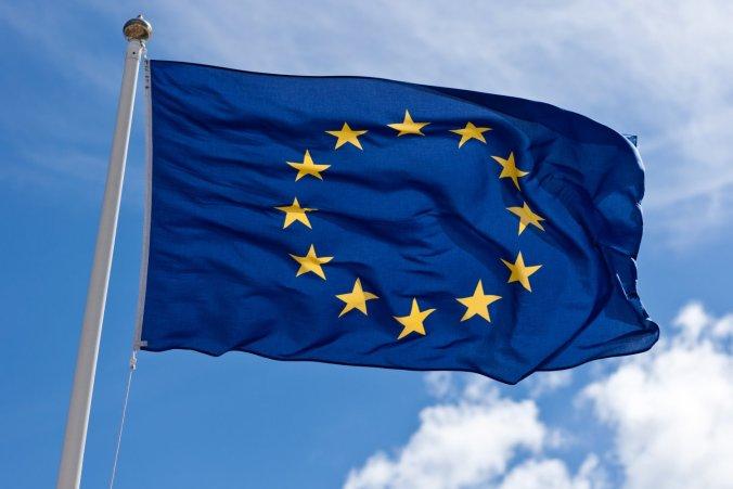 Consiglio comunale. Giornata Europea, invito ai cittadini ad esporre la bandiera dell'Unione