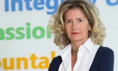 Milano Digital Week. Ottantacinquemila partecipanti alla seconda edizione