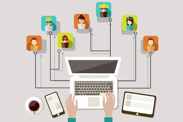 """Smart Working: 2.208 dipendenti regionali coinvolti, domani nel web esito sondaggio. Assessore al lavoro e consigliera di parità, """"Luci e ombre, servono regole chiare e più formazione"""""""