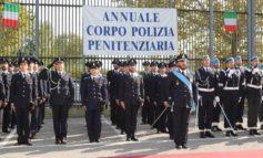 Sicurezza. Comun, Polizia Penitenziaria e Polizia Stradale insieme per la formazione degli agenti