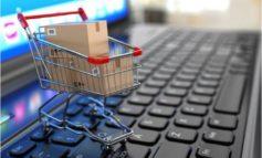 Questioni attuali in tema di commercio elettronico