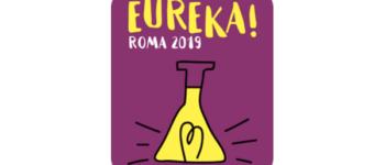 """Campidoglio, ecco la seconda edizione di """"EUREKA! Roma 2019"""" La scienza per tutti in tutta la città"""